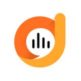 斗音变声器app