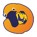 Platypus Mac版