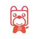 游狗視頻壁紙iOS