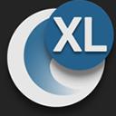 Pivot XL Mac版