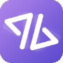 XcodeClangFormat Mac版