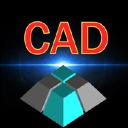 CAD Explorer Mac版