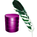 Sqlite Page Explorer Mac版