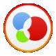 AnyBar Mac版最新版_AnyBar Mac版官方正版