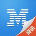 MBA智库资讯app