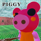 恐怖小猪奶奶 v2.0