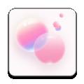 气泡语音电脑版