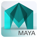 Autodesk Maya 2016 for mac