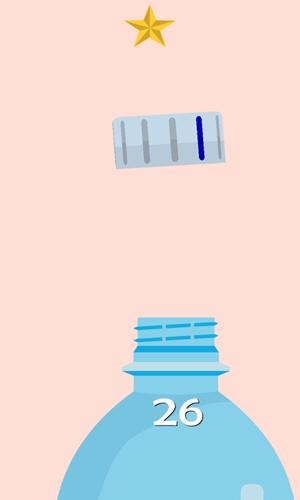 �_踢瓶�w游�蛳螺d