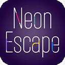 Neon Escape Mac版