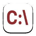 CmdRef Mac版