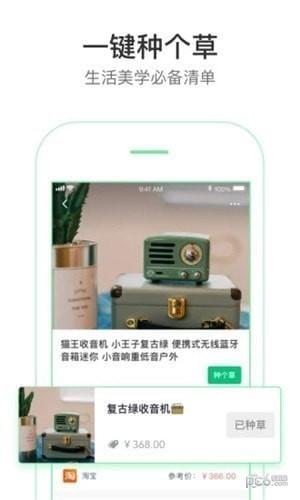 新草app下载