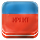 Teorex Inpaint Mac