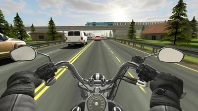 公路骑手(图2)