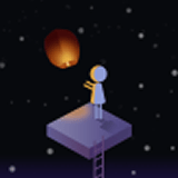星空夜聊app