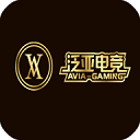 泛亚电竞-v1.0.5