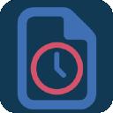 File Date Modifier Mac版
