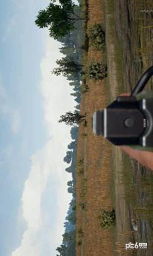 刺激战场自瞄锁头app免费下载