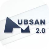 x-hubsan2