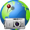 Photo GeoTag Mac版