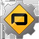 Blackmagic HDLink Utility Mac版