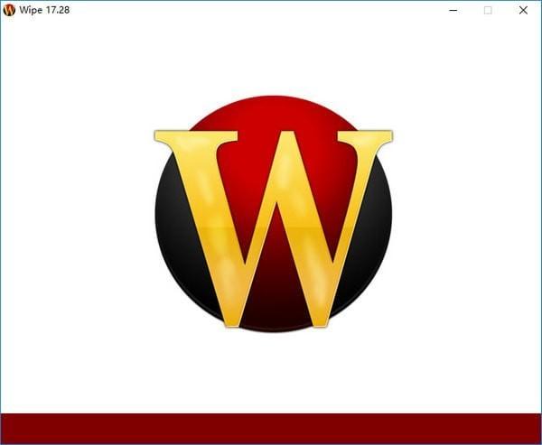 WIPE Pro(垃圾清理大师)
