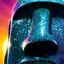 世界迷宫5复活节岛之谜Mac版