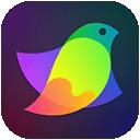 Amadine  下載v1.1.7 最新Mac官方版