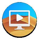 Online Wallpaper Mac版