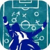 管理赢足球