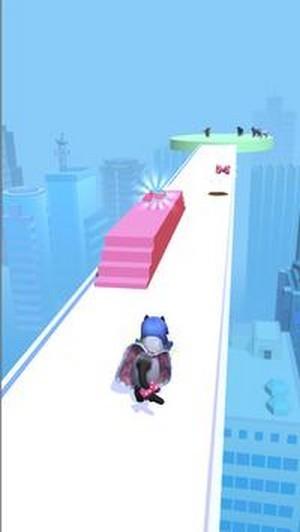 Groomer Run 3D(图3)