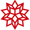 Wolfram Mathematica 10 for mac