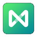 亿图思维导图澳门葡京真人在线_软件MindMaster Mac版