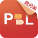 PBL�R床思�S教��端