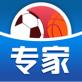 球琛体育专家iOS版官网_球琛体育专家iOS版官方正版