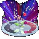 Image Converter Star Mac版