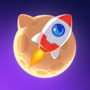小火箭幼儿园