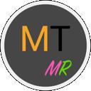 MTMR Mac版