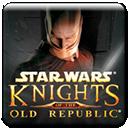 星球大战旧共和国武士Mac版