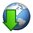 Webvac Mac版