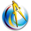 几何画板Mac版