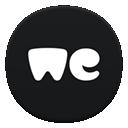WeTransfer Mac版