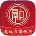 富民融通app