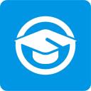 襄阳市义务教育招生平台ios