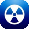 核弹地图模拟器