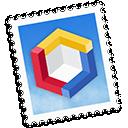 MailSuite Mac版