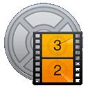 Cinematica Mac版