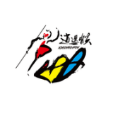 逍遥猴-v1.0.35