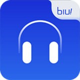 小Biu耳机