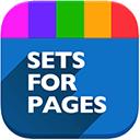 Sets Design Expert Mac版